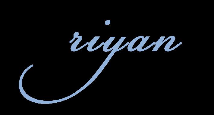 Riyan Public Relations