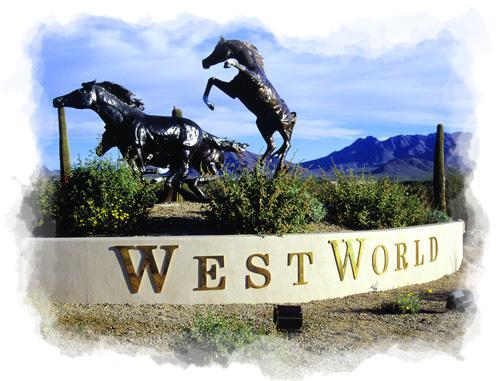 WestWorld_EntryWaterColor
